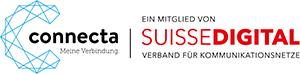 Logo_KNS_Suisse_Digital_Hauptsponsoren